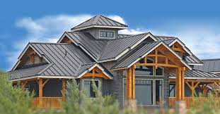 Metal Roof Homes Pictures by Mc Metal Roofing Residential U0026 Commercial Metal Roofing Installation