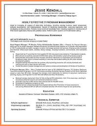 Writers Resume Example by Technical Writer Resume Resume Name
