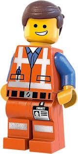 Boys Lego Halloween Costume 20 Lego Movie Costume Ideas Lego Halloween