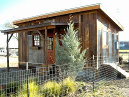 100 rustic cabin house plans ana white rustic cabin bunk