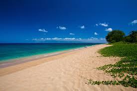 Beach House Rentals Maui - wailea beach villas maui hawaii private vacation rentals of