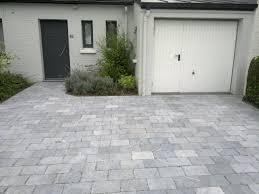 idee amenagement jardin devant maison déco jardin moderne devant maison limoges 1316 jardin des