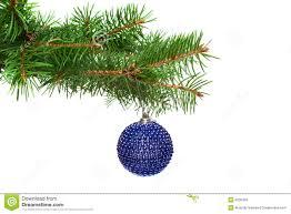 christmas branch trees christmas lights decoration