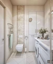 bathroom divine small beige color tiles wall full size bathroom divine small beige color tiles wall layers rectangle shape