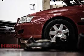 holden car independent holden mechanical repairs u0026 electrical services