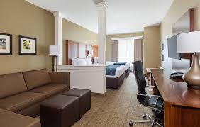 Comfort Suites Comfort Suites Comfort U2013 Hotel Franchise Opportunity Development Motel