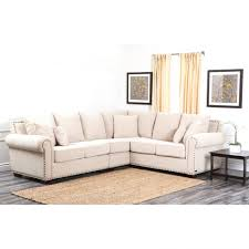 contemporary sofa recliner sofas fabulous abbyson living ottoman contemporary sofa abbyson