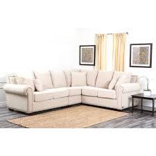 contemporary sofa recliner sofas fabulous abbyson living ottoman contemporary sofa abbyson