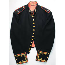 20th century united states marine corps officers u0027 evening dress