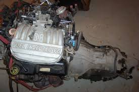 95 mustang engine craigmontgomery 1995 ford mustang specs photos modification info