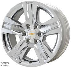 lexus wheels peeling industy information