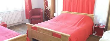 chambres d hotes verdun chambres d hôtes à consenvoye au nord de verdun en meuse