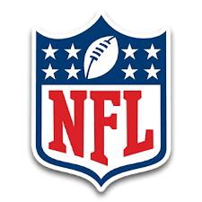 Fantasy Football Bench Players Fantasy Football 2017 Standard League Mock Draft And Position