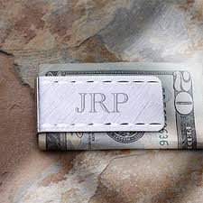 unique engraved gifts engraved gifts personalizationmall