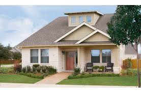 eco friendly house plans bed room eco friendly house plan india and international plans