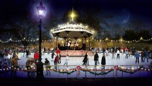 list hyde park winter opens now here this