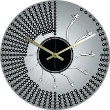 pendules cuisine pendule de cuisine pendule de cuisine design horloge cuisine moderne