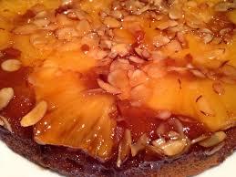 mystery lovers u0027 kitchen pineapple upside down cake lucyburdette