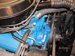 alumi blast c3 corvette forum engine detailing color match paints