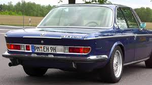 bmw e9 coupe for sale bmw e9 coupé
