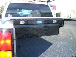 home depot black friday tool sales tool boxes uws truck tool boxes low profile black standard truck