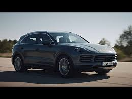build your own porsche cayenne 2019 porsche cayenne won t be launched in the us until mid 2018