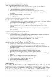 Microsoft Office For Resume Essays In Love Alain De Botton Quotes Essays About Night By Elies