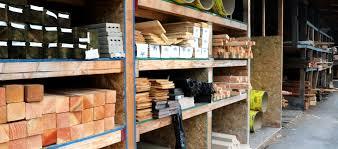 butcher u0027s block big bear materials