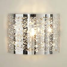 Cordless Ceiling Light Cordless Wall Light Electric Ceiling With Remote Wireless Led