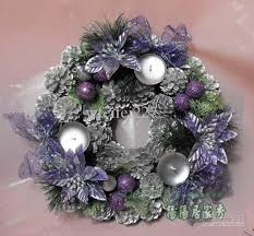 Silver Christmas Tree Baubles - buy silver christmas tree part 23 blue and silver christmas