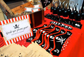 pirate party ideas pirate party ideas brisbane kids