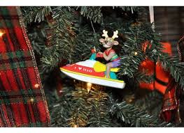 99 best hallmark images on ornaments