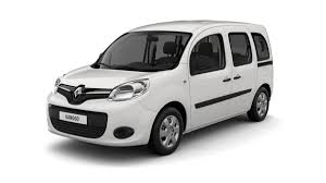 kangoo renault 2015 kangoo véhicules particuliers véhicules renault fr