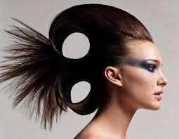 hairstyles for long hair punk new punk hair color styles medium hair styles ideas 24599