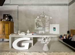 Office Studio Interior Design Ideas Architecture Interior - Studio interior design ideas