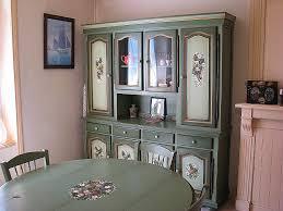 chambre d hote camaret sur mer chambre d hote camaret sur mer lovely paulette rousseau hd wallpaper