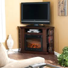 lcd electric fireplace insert unusual amazon stand images ideas