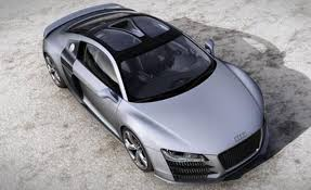 Audi R8 Top Speed - audi r8 v12 tdi the world u0027s first diesel supercar drivetribe
