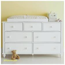 alternative changing table ideas small changing table alternative to changing table image of small