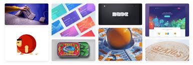 weekly inspiration for designers 113 u2013 muzli design inspiration