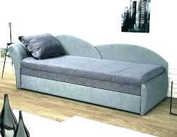 canape lit confort luxe canape lit confort luxe canape lit confort luxe canape lit confort