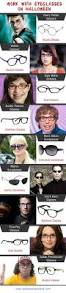 halloween eye glasses work with eyeglasses this halloween legit icons pinterest