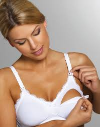 nursing bras how to buy a nursing bra that is for your the