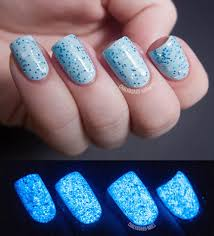 hanukkah nail hanukkah nail designs family net guide to family