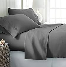 nice sheets rajlinen luxury egyptian cotton 650 thread count sateen queen