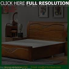 Simple Wooden Box Bed Designs Cool Room Idea With Ideas Photo 17358 Fujizaki Modern Bedrooms