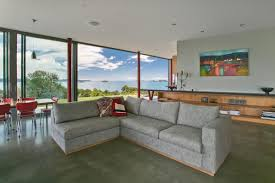 Beautiful Living Room Design Pictures 48 Living Room Design Ideas 2016 Youtube Intended For Living Room