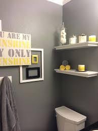 chevron bathroom ideas chevron bathroom ideas findkeep me