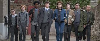 Where Was The Ghost Writer Filmed Sing Street Movie Review U0026 Film Summary 2016 Roger Ebert