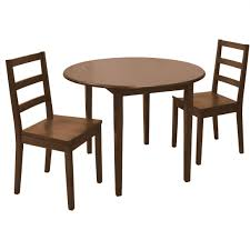 foldable round dining table top 68 prime round dining table and chairs drop leaf with folding